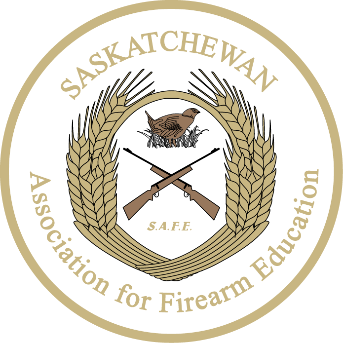 Association for Firearm Education