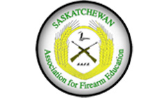 Saskatchewan Association for Firearm Safety