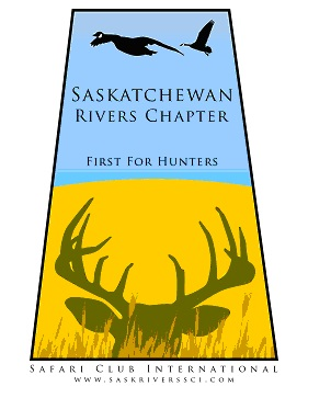 Safari Club International - Sask Rivers Chapter
